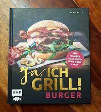 Ja ich Grill Burger.jpg