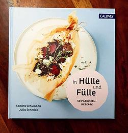 In_Hülle_uund_Fülle.jpg
