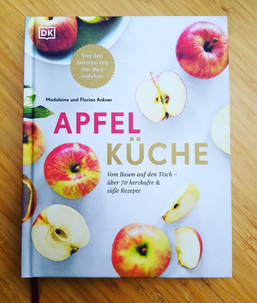 """""""Apfelküche"""" von Madeleine und Florian Ankner"""