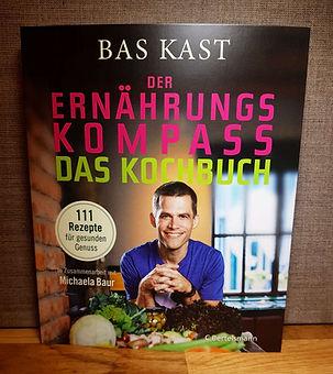 Der_Ernährungskompass.jpg