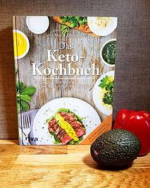 Das_Keto_Kochbuch.jpg