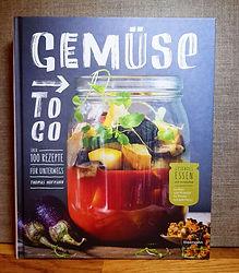 Gemüse_to_Go.jpg