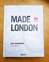 Made In London.jpg
