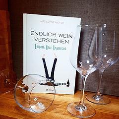 Endlich Wein verstehen.jpg