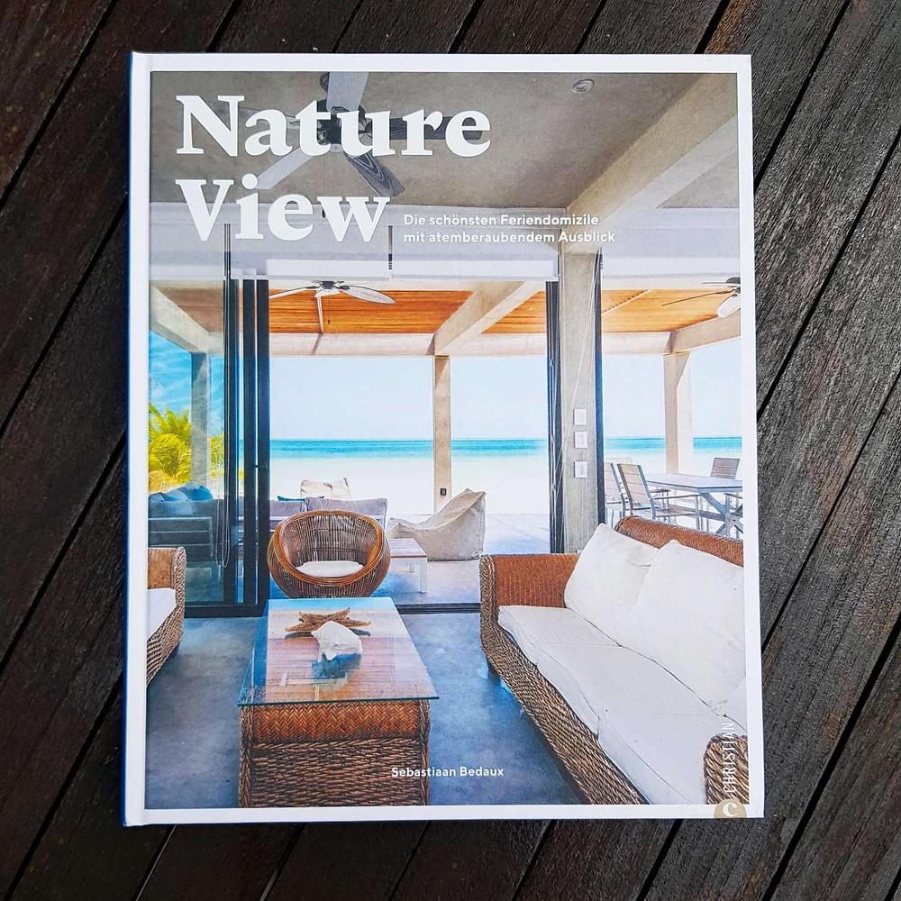 """""""Nature View"""" von Sebastiaan Bedaux"""