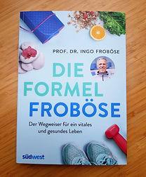 froboese.jpg