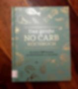 No Carb.jpg