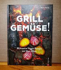 Grill Gemuese.jpg