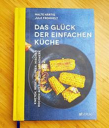 Das_Glück_der_einfachen_Küche.jpg