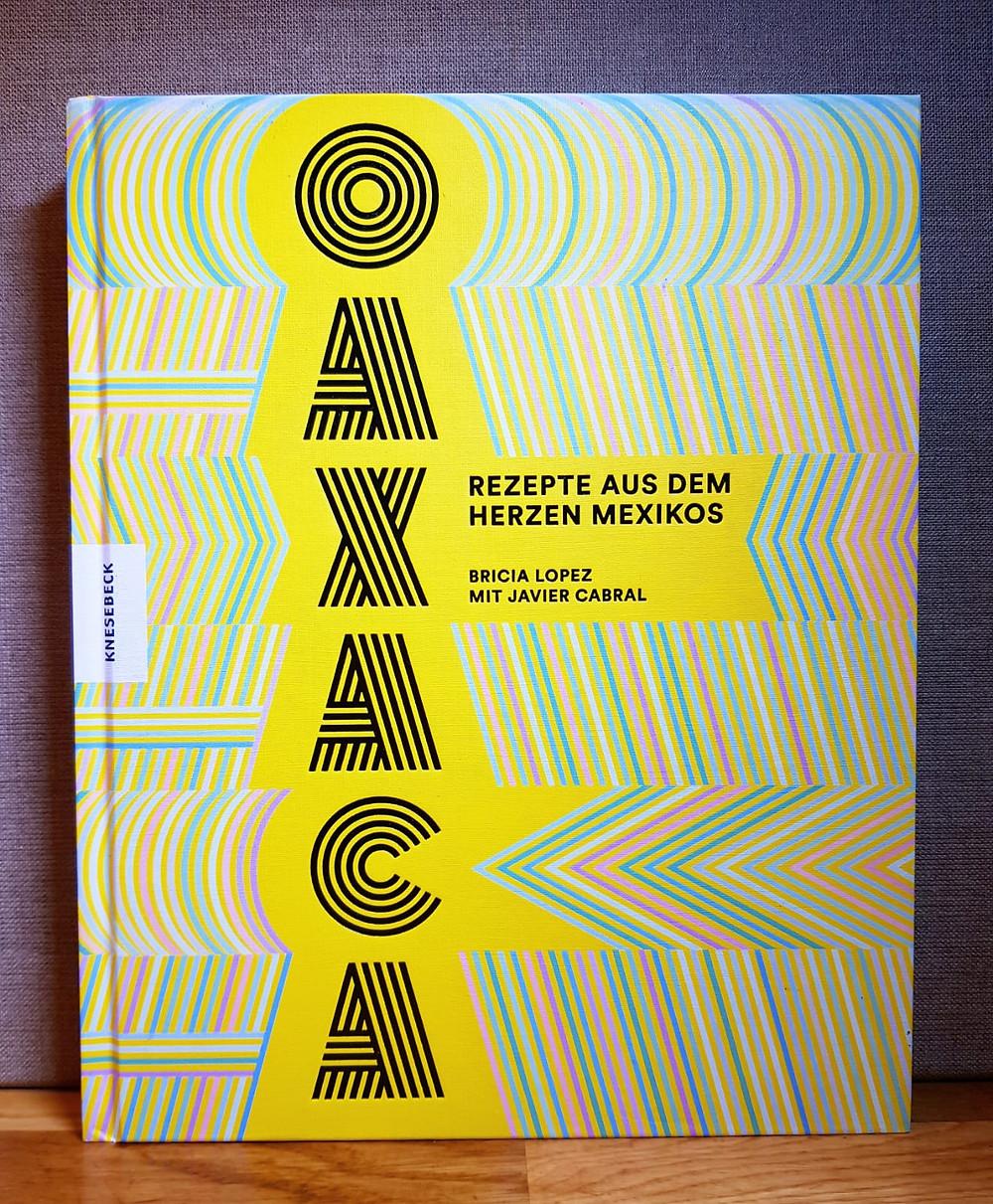 """""""Oaxaca"""" von Biricia López"""