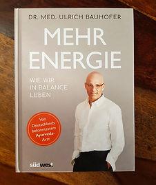 Mehr Energie.jpg