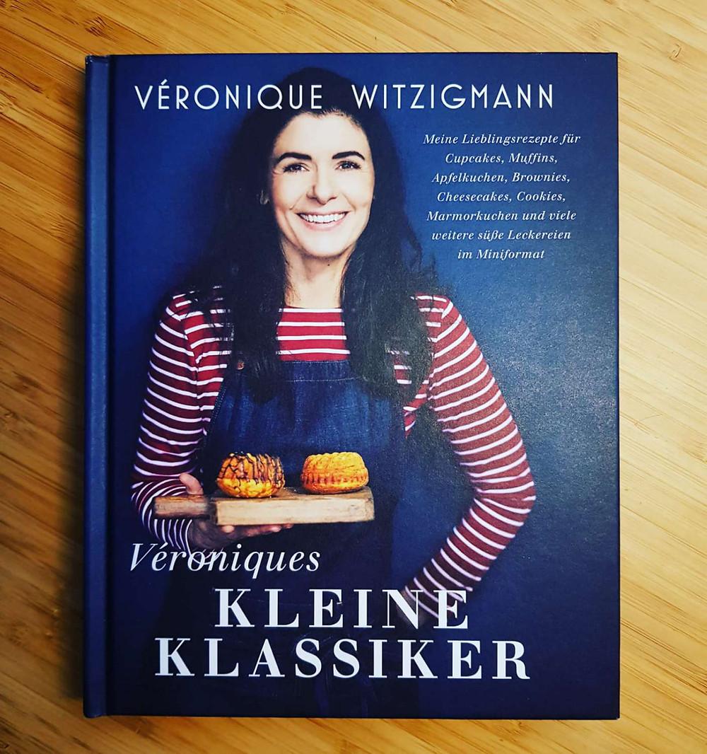 Véronique Witzigmann - Kleine Klassiker