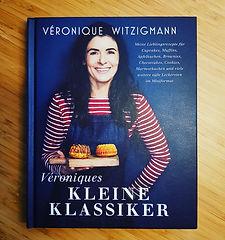 Veronique Witzigmann