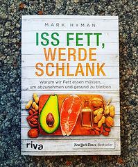 Iss Fett werde schlank_Mark_Hyman.jpg