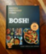 Bosh.jpg