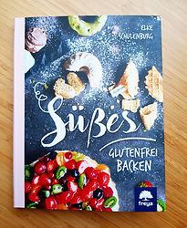 suesse_glutenfrei.jpg