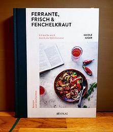 Ferrante.jpg