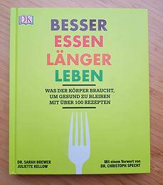 Besser_essen_länger_leben.jpg
