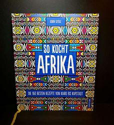 So kocht Afrika_Dorah_Sitole.jpg
