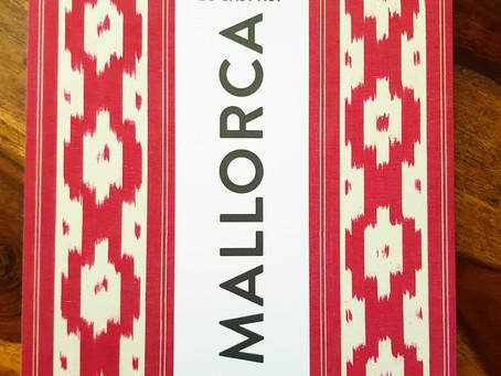 Zu Gast auf Mallorca - Mediterraner Genuss in traumhafter Atmosphäre!