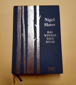 Nigel_Slater_Das_Wintertagebuch.jpg