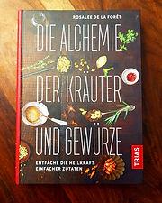 Die_Alchemie_der_Kräuter_und_Gewürze.jpg