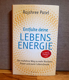 Lebensenergie.jpeg
