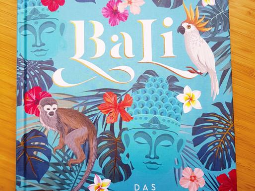 Bali - Exotischer Genuss - Authentisch und köstlich!