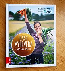 Easy Ayurveda.jpg