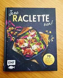Je Ne Raclette Rien.jpg