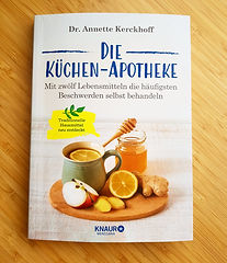 Die_Küchen_Apotheke.jpg