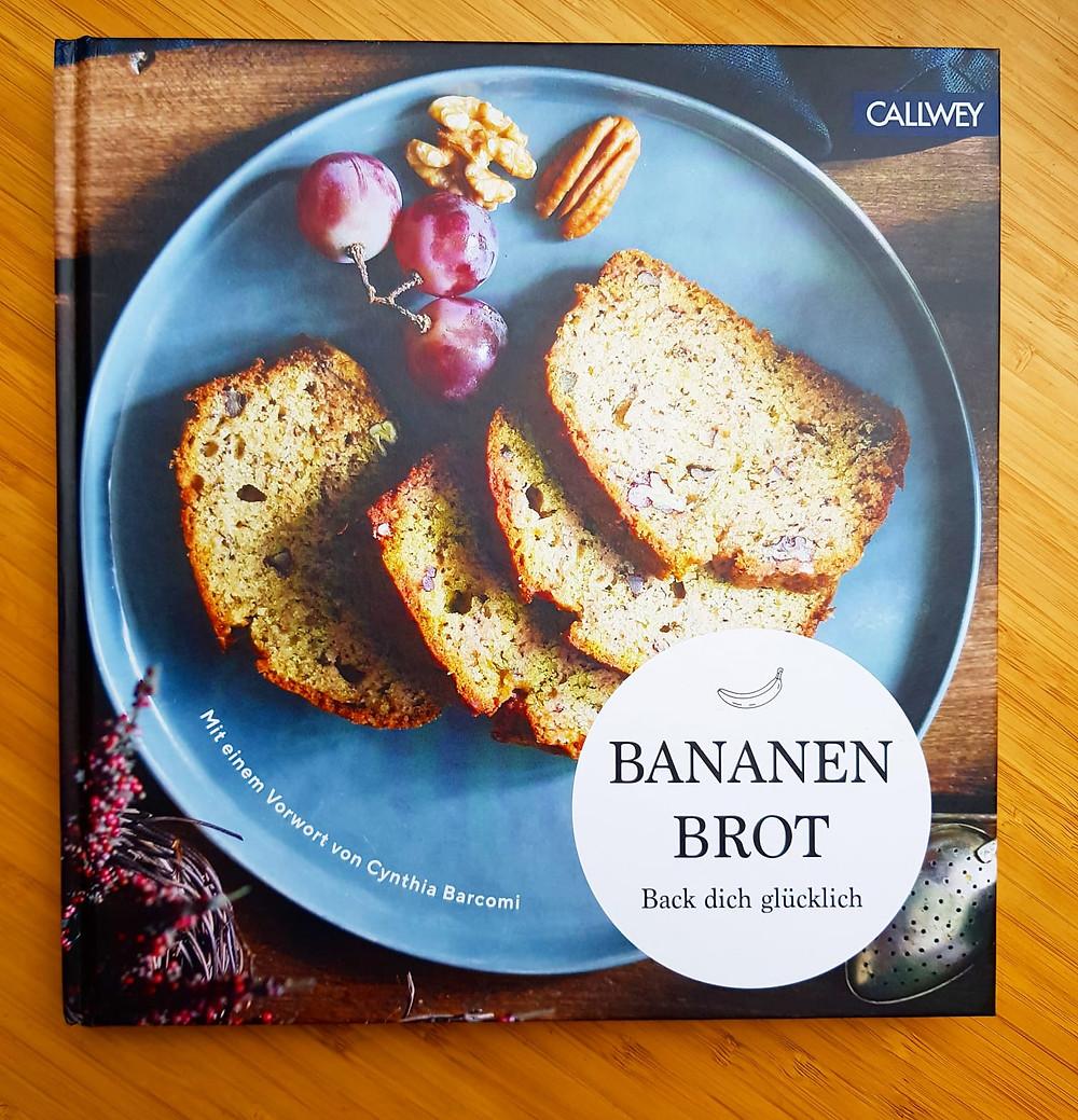 """Bananen Brot"""