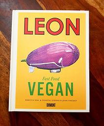 Leon Vegan.jpg