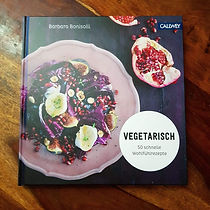 Vegetarisch.jpg