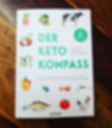 Der_Keto_Kompass.jpg