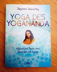 Yoga des Yogananda.jpg