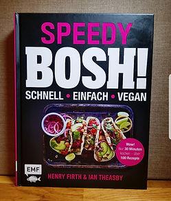 SpeedyBosch.jpg