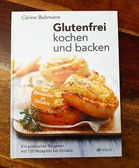 Glutenfrei kochen und backen.jpg
