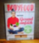 Bodyfood
