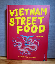Vietnam Streetfood.jpg