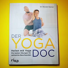 Der Yoga Doc.jpg