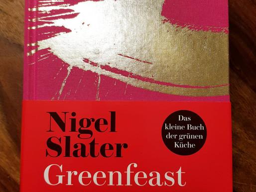 Greenfeast - Frühling Sommer