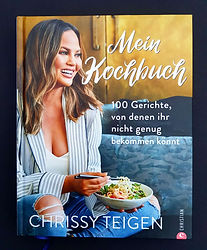 Mein Kochbuch.jpg