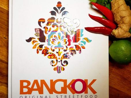 Bangkok Original Streetfood - Authentische, köstliche Thai-Küche!