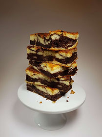 Schoko Cheesecake Brownies.jpg