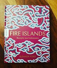Fire Islands.jpg