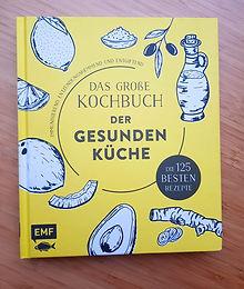 Kochbuch_der_gesunden_Küche.jpg