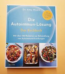 Die_Autoimmun_Lösung.jpg