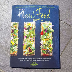 Plant Food.jpg
