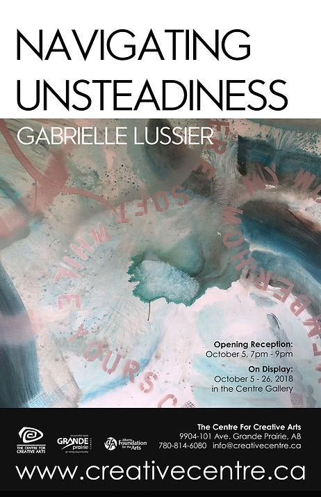 GabrielleLussider_ArtistStatement2.jpg